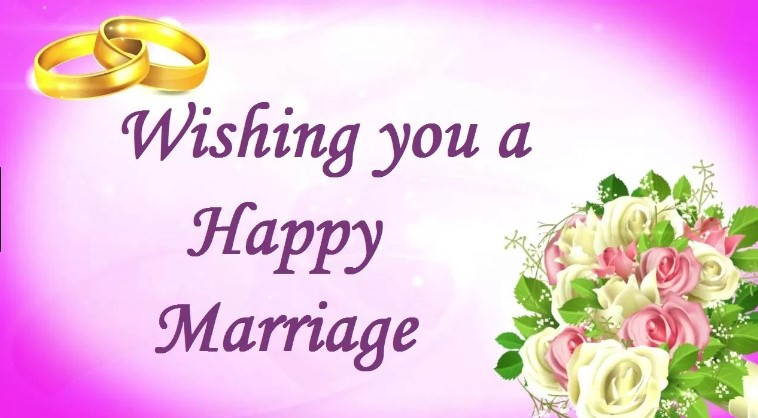 Home tamil wishes wedding day wishes in tamil m4hsunfo